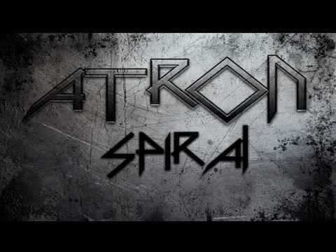 ATRON - Spiral