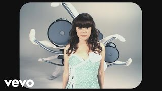 Ленка, Lenka - Heart Skips A Beat