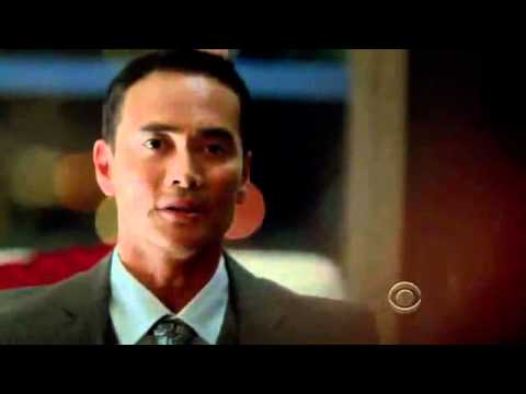 Hawaii Five-0 2.22 (Preview)