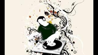 Freemasons ft. Wynter Gordon - Believer (Sonny Wharton Remix)