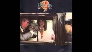 Keith Moon - Two Sides of the Moon [Full Album]