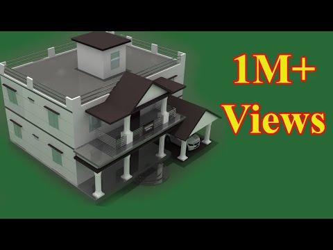 mp4 Home Design Bd, download Home Design Bd video klip Home Design Bd
