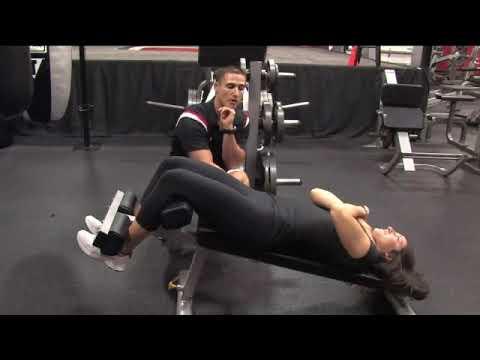Metabolismul rapid ajută la pierderea în greutate
