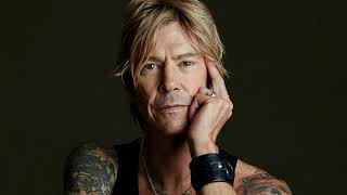 Duff McKagan   Talks About Punk, Guns N' Roses, Favourite Tracks & More   Radio Broadcast 26052019