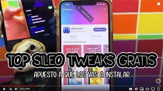 YA SALIÓ JAILBREAK iOS 12 1 2 ¡INFORMACION IMPORTANTE