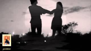Josh Turner -  Always On My Mind