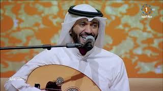 تحميل و استماع مطرف المطرف - الله مكبر غلاك ( رهيب ) | جلسات العيد ( 2018 ) MP3