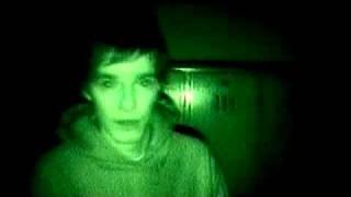 "Terranova ""Midnight Melodic"" music video"