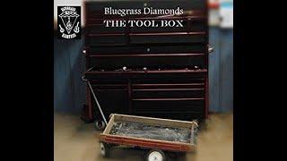"Video thumbnail of ""Bluegrass Diamonds   Like Father, Like Son"""