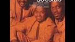 Gene Harris & The Three Sounds - Sittin' Duck