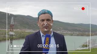 Bay bay tv va misha 🎥🎥📽Garik😂