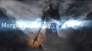 Battlelore - The War Of Wrath [Tłumaczenie]