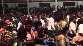 Extrait Gabon 2015 -5