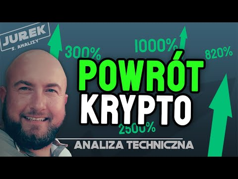 Trading criptocurrency în timp real