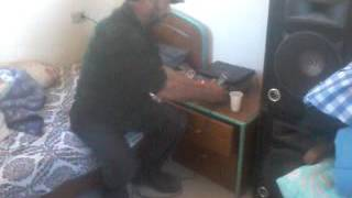 موال أبو عدي