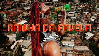 Ludmilla - Rainha Da Favela