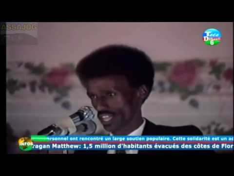 Download Djibouti: Riwaayadii Nabsi Iyo Nasiib HD Mp4 3GP Video and MP3