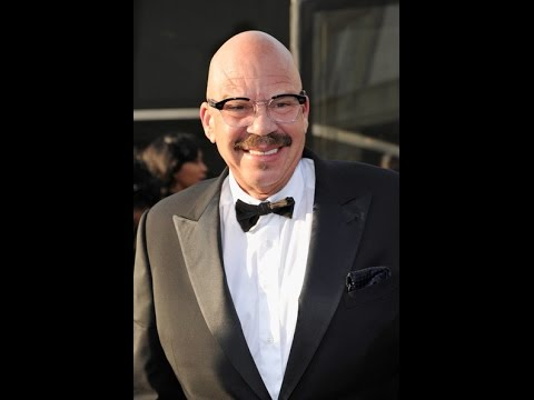 , title : 'Why Is Radio Host Tom Joyner Getting Booted From His Show?'