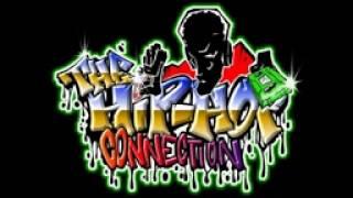 Kumpulan Lagu Hip Hop Indonesia Terbaru Full