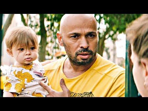 ROULEZ JEUNESSE Bande Annonce (2018) Eric Judor