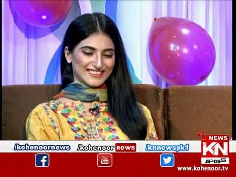 Eid Special Transmission Eid Bari Maz-e-Daar ( Mosa Khan ) 02 August 2020   Kohenoor News Pakistan