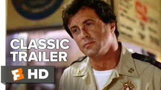 Trailer of Cop Land (1997)