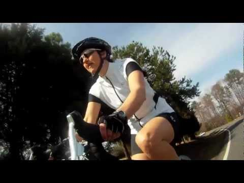 Pearl Izumi Women's Sugar Short Sleeve Jersey Review