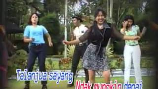 Download lagu Liza Tania Talanjua Sayang Mp3