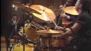 Tony Williams Quintet   Geo Rose