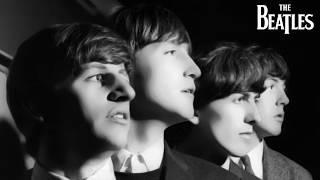 "Arthur Alexander/The Beatles ""cover"" . Soldier of love, Lyrics."
