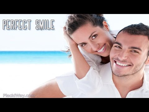 Dental-Implant-Treatment-and-Cosmetic-Dentistry-in-Costa-Rica