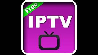 iptv malaysia percuma - TH-Clip