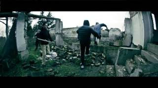 Video Smoketown G - Junkies Under Roof (Official)