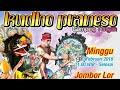 Download Video Spesial Jathilan Babak 3 Kudho Praneso Jombor Sleman