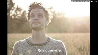 The Tallest Man on Earth - The Dreamer (Sub. Español)