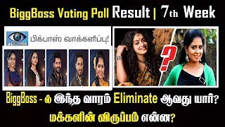 Rose Glen North Dakota ⁓ Try These Bigg Boss Vote Poll Tamil