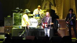 Tom Petty And The Heartbreakers - So You Want To Be A Rock And Roll Star