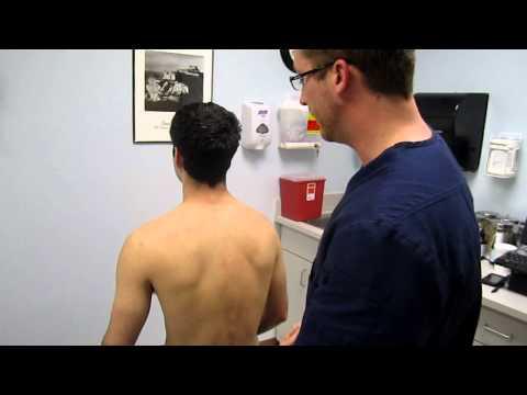 Tratamentul miopiei senile
