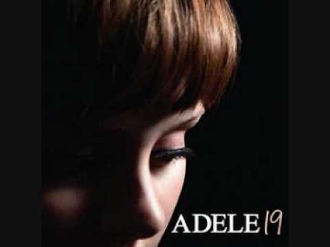 Tired Lyrics – Adele