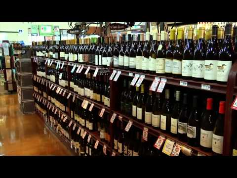 Wines and Spirits - America's Heartland: Episode 918