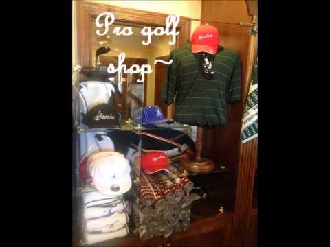 video 0 - Gypsum Creek Golf Course gallery