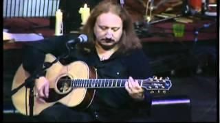 Uriah Heep - Come Back To Me