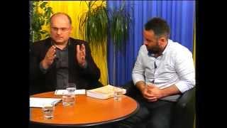 preview picture of video 'Michalovce cirkevné dejiny'