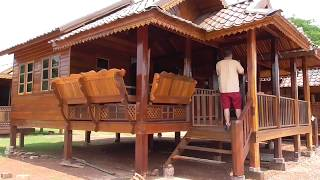 knock down houses for sale in Udonthani