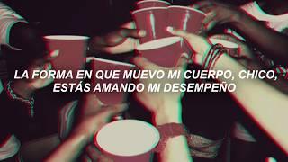 Zooted - Becky G Ft. French Montana, Farruko    ESPAÑOL