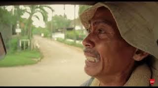 Lagu Paling Sedih 2017 Untuk Ayah Bikin Nangis