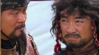 Dae Joyoung SUBBED Episode 1 Part 3