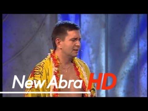 Kabaret Jurki - Pożegnanie rezerwisty