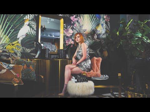 Josephine Relli - Slow Down (Teaser)
