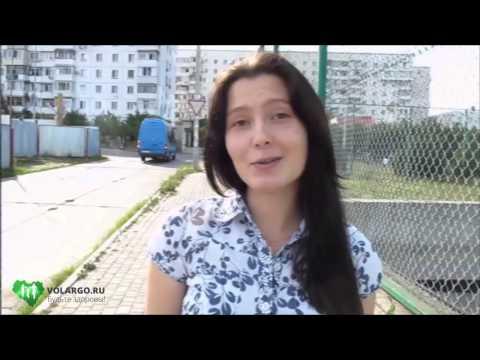 Анализы на гепатит украина